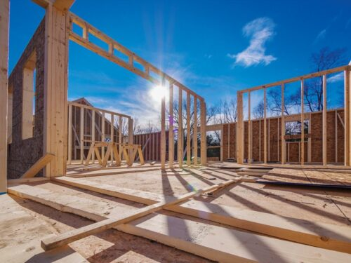 What's Driving Increased Construction Costs?