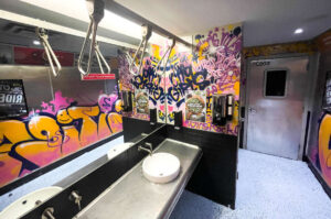 Best Bathrooms in the US: List of All the Nicest Restrooms Nationwide