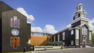 On-site work looms for Bob Dylan project in SoBro | Development