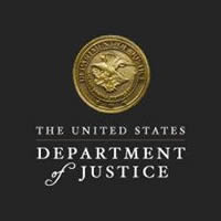 Former Contractor Charged with Violating Federal Lead Paint Laws | USAO-SDIN