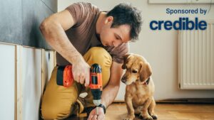 Some of the best home improvement loans of 2021