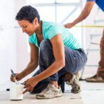 10 Home Renovations That Will Decrease Your Property Value